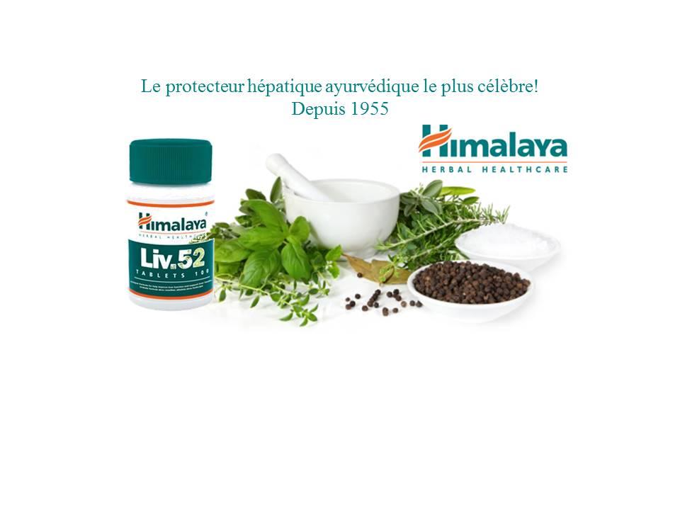 LIV52-PROMO-SAPHY