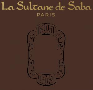 sultane-de-saba-saphy