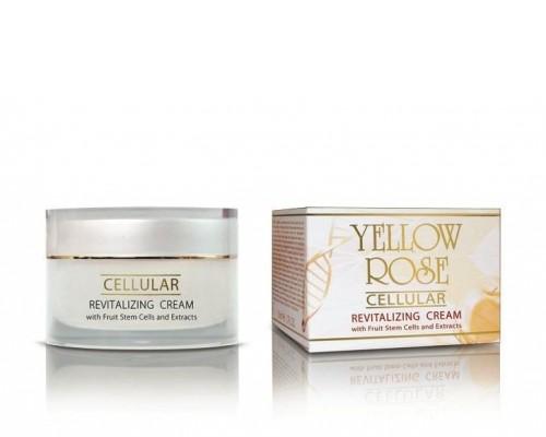 creme-cellulaire-antirides-aux-extraits-de-cellules-souches-de-fruit-yellow-rose-cosmetiques