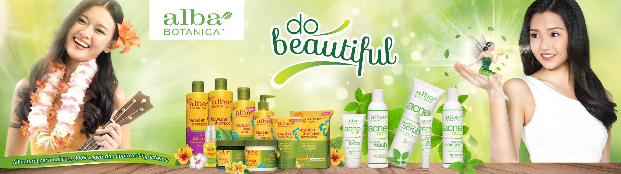 saphy-alba-botanica-hawaiian-cosmetics