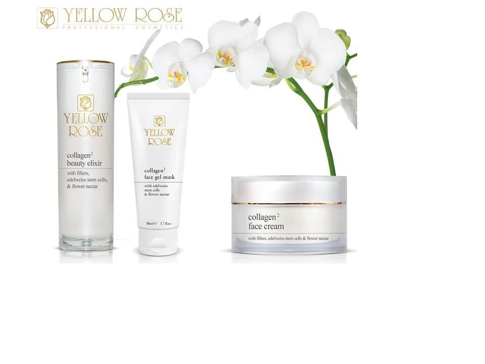 soin-jeunesse-au-collagene-yellow-rose-cosmetiques