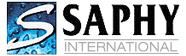 Saphy International Eaux Spiritueux Cosmétiques