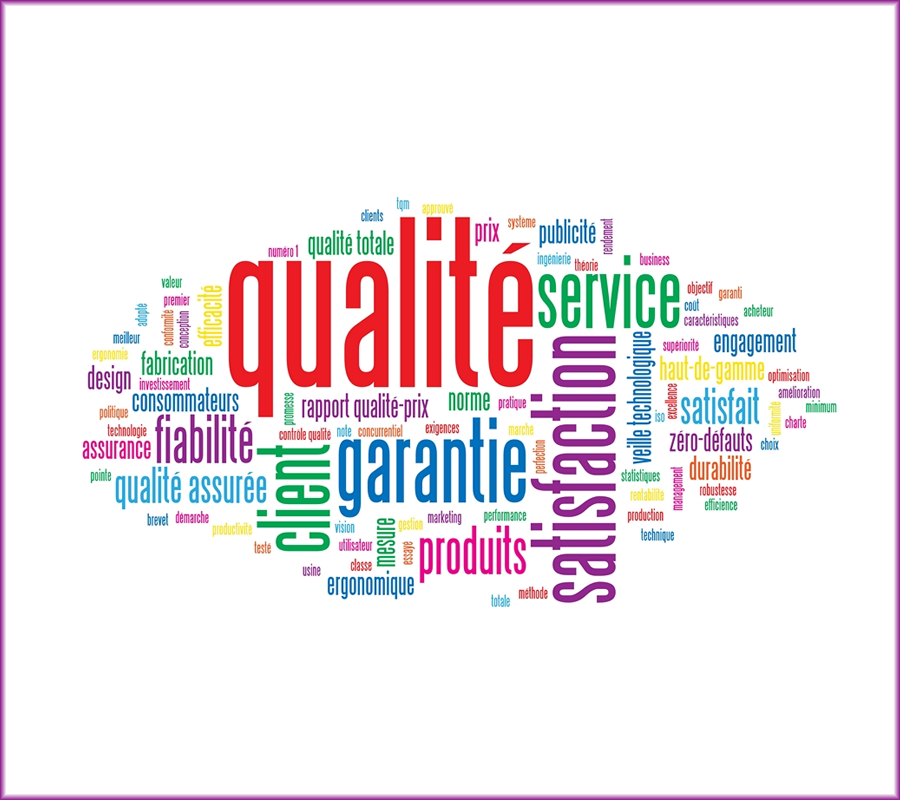 qualite-qualite