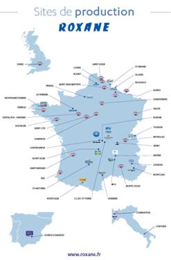 saphy-sites-production-roxane
