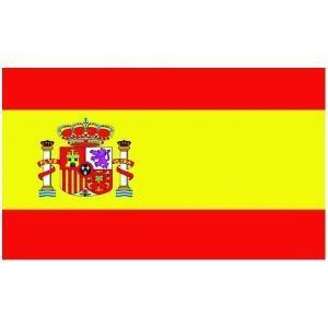 drapeau-espagnol-eaux-de-sources-et-minerales-saphy