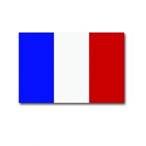 drapeau-francais-eaux-de-sources-et-minerales-saphy