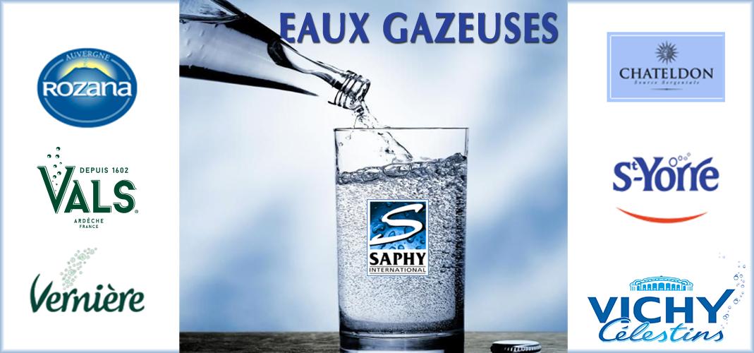slider-eauGAZEUSe2