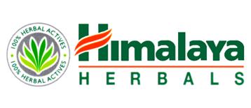 logo_himalayaherbals_hori