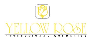 logo_yellowrose_hori