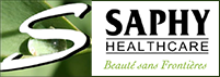 Cosmétiques Saphy Healthcare