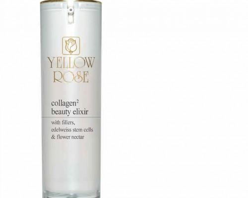 elixir-de-jeunesse-au-collagene-yellow-rose-cosmetiques-saphy