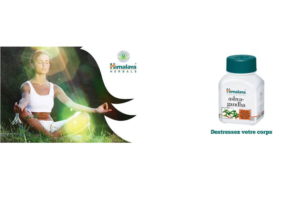 ashavagandha-himalaya-herbals-antistress-ayurvedique-saphy.com_