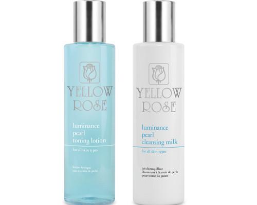 lait-lotion-demaquillant-antiage-luminance-yellow-rose-cosmetics