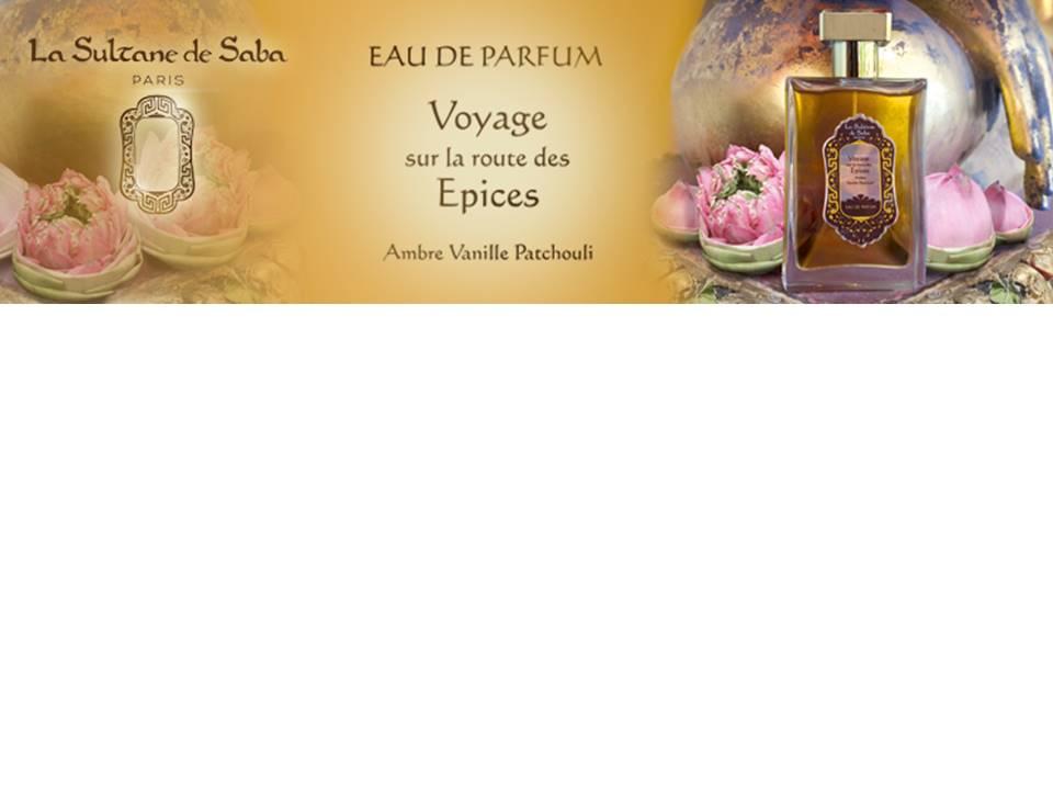 parfum-ayurvedique-ambre-vanille-et-patchouli-la-sultane-de-saba-pas-cher-www.saphy_.com_.jpg