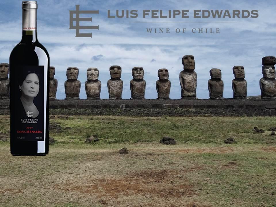 Dona-bernarda-Luis-Felipe-edwards-vin-chilien-saphy