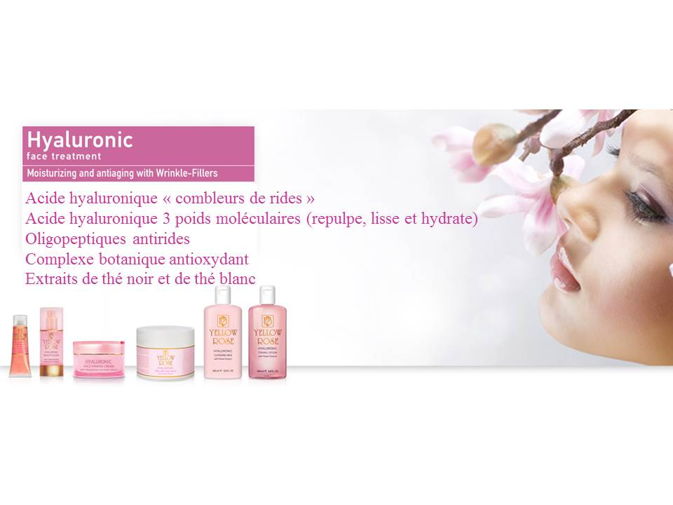 soin-antirides-a-l-acide-hyaluronqiue-peaux-sensibles-yellow-rose-cosmetiques-saphy